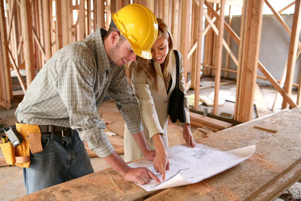 Covington, Louisiana CPA Construction Industry Accounting