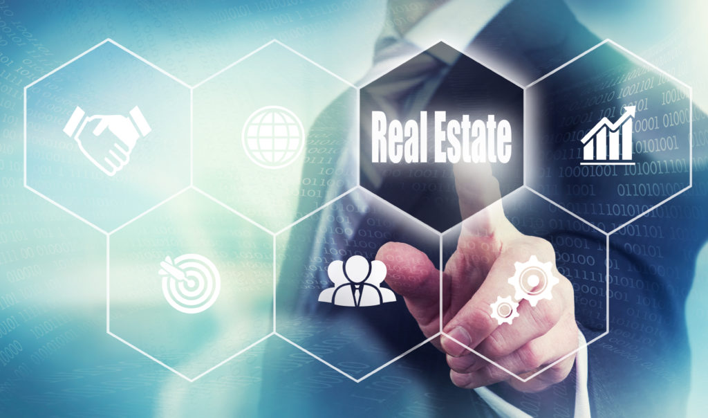 Real Estate Accounting Covington, Louisiana