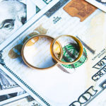 CPA Business and Personal Tax Expert - Innocent Spouse Tax Relief