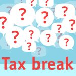 Louisiana CPA- Can you deduct charitable gifts on your tax return