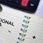 Louisiana CPA- IRA account value down. It might be a good time for a Roth conversion