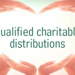 Louisiana CPA- IRA charitable donations are an alternative to taxable required distributions