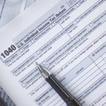 Louisiana CPA- What is your taxpayer filing status